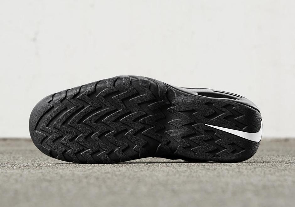 1f23d2d09e98 Nike Air Shake NDestrukt Release Date - April 2017