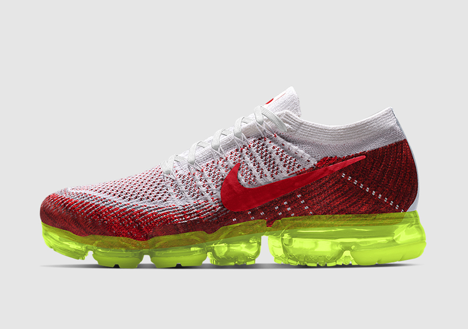 a011b14307af Nike VaporMax Air Max Day NIKEiD Release Info