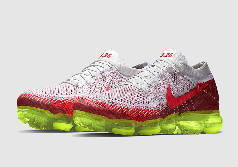 promo code 6db58 5d25d ... 2009 Nike Air Max 1 Qs Og Sport Red (378830-161) Sz 10 ...