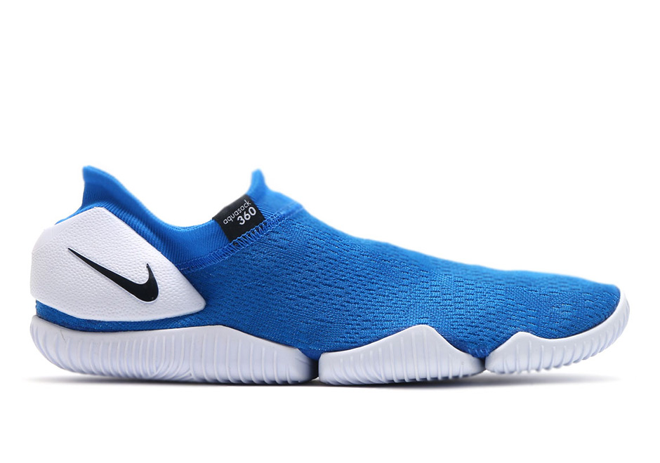 A Closer Look At The Nike Aqua Sock 360 1c34a37a7