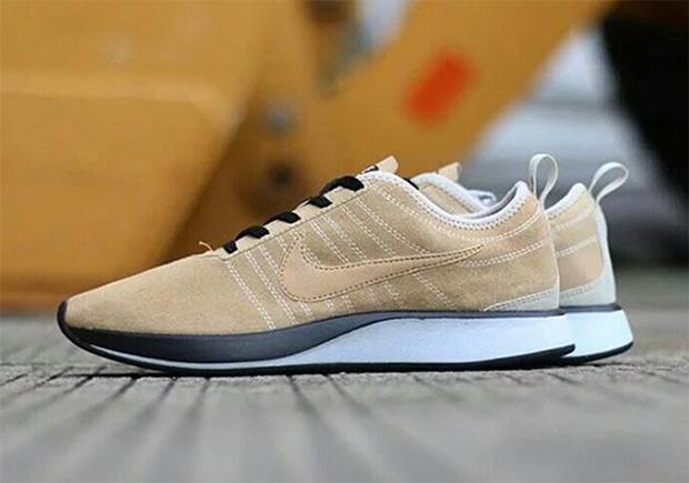 Nike Dualtone Racer | SneakerNews.com