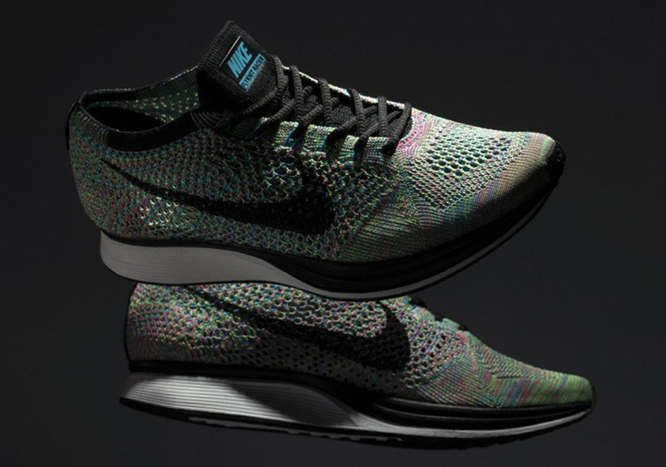 39abf716532dc ... new zealand nike sportswear continues to release some of your favorite  colorways of the nike flyknit