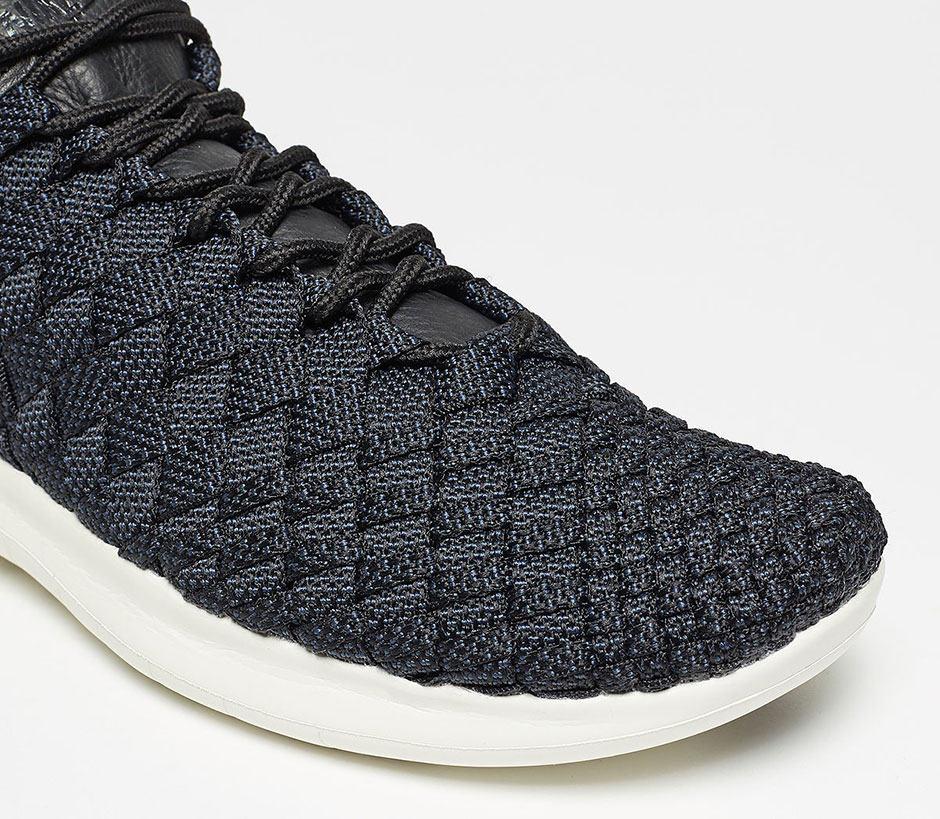bf3068caf318 nike free inneva woven motion variant release date