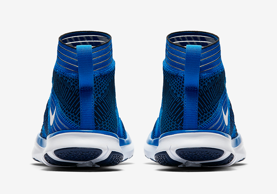 113e88d22dc4 Nike Free Train Virtue - Available Now