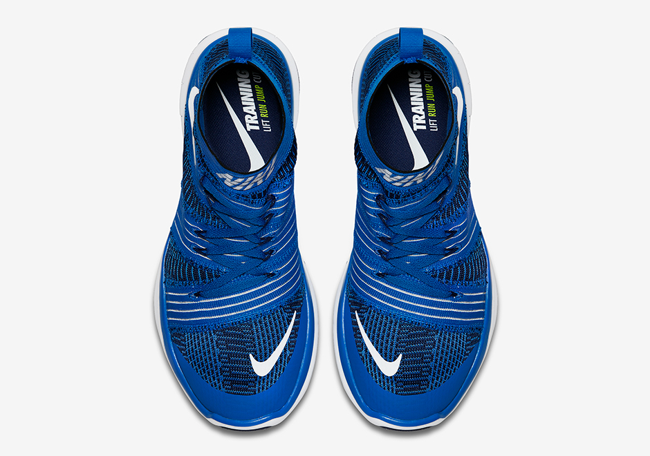 738a13098744 Nike Free Train Virtue - Available Now