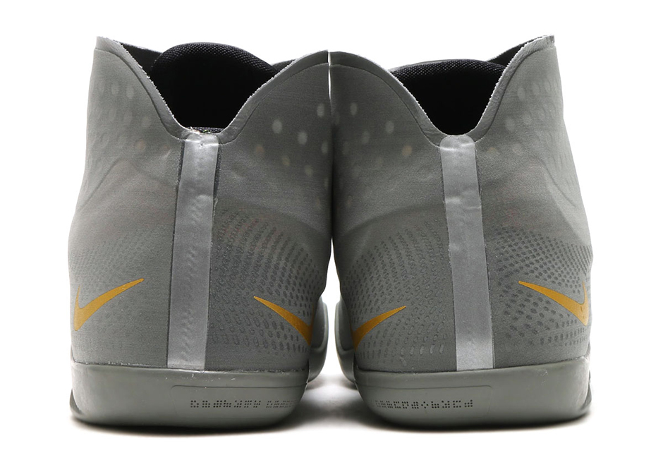 nike-kobe-11-alt-tumbled-grey-multi-color-06