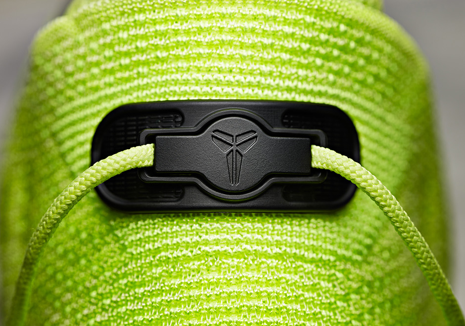 official photos 868d7 c7304 Nike Kobe AD NXT Release Date   SneakerNews.com