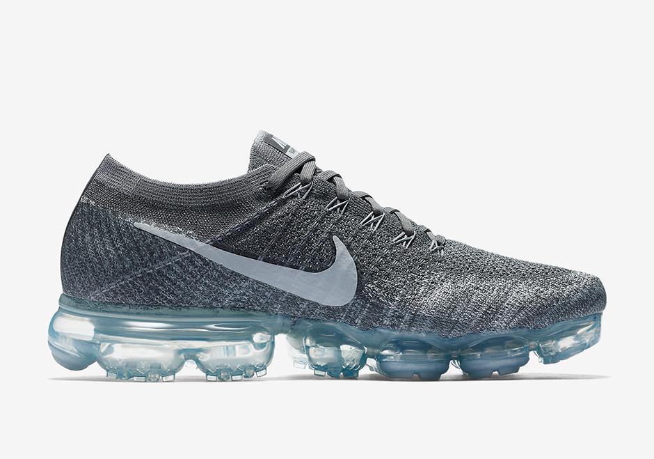 Nike Vapormax Mens Asphalte Dépêchez-vous VaPdBEzR