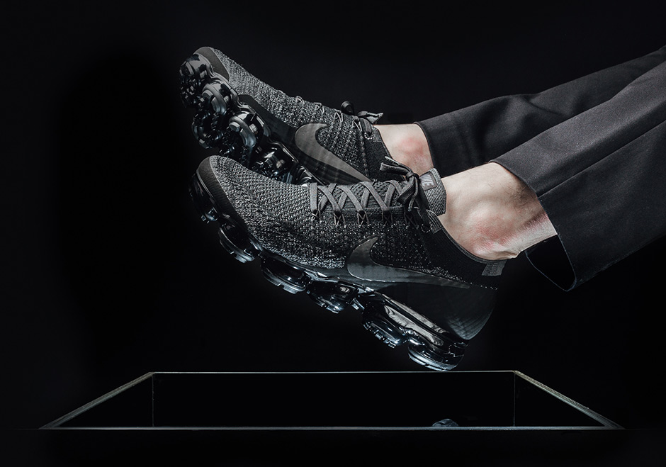 Cheap Nike Air VaporMax Review & How The VaporMax is the Future of Air