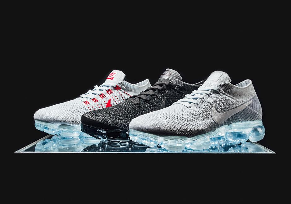 b3d6b1dd8d2448 Where To Buy The Nike Vapormax - SneakerNews.com