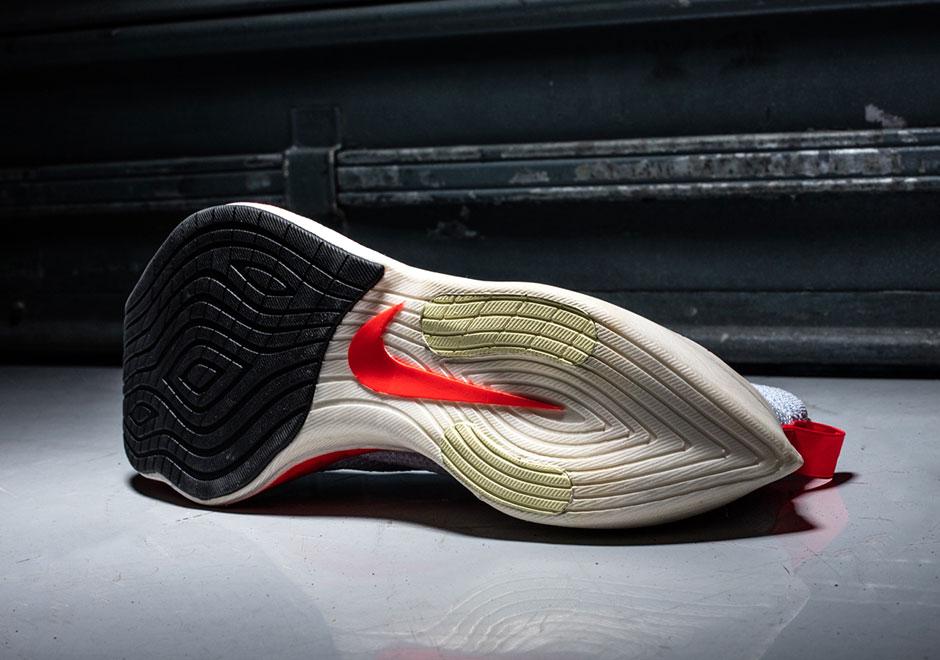 Nike Zoom VaporFly Elite Detailed Look  ba260dee8c3db