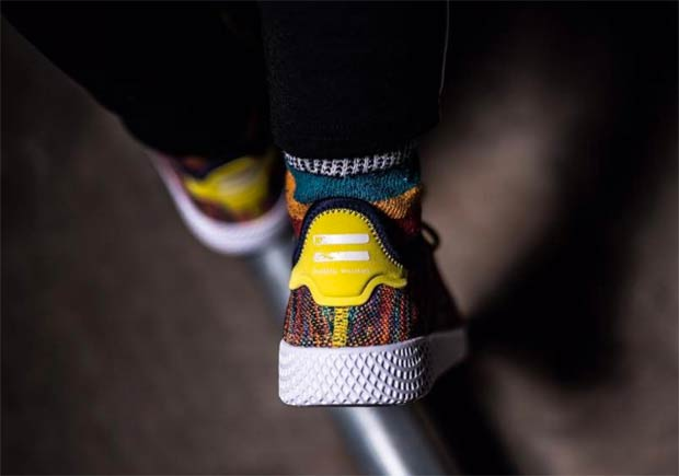 pharrell-adidas-human-race-multi-color-02