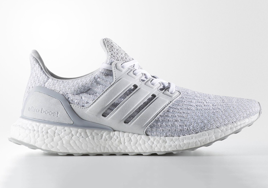 c778762102f0a Advertisement. One of the most popular adidas Ultra Boost ...