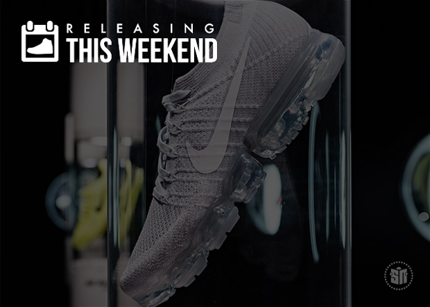 62621011eb3e7 sneakers-releasing-this-weekend-march-25th-2017