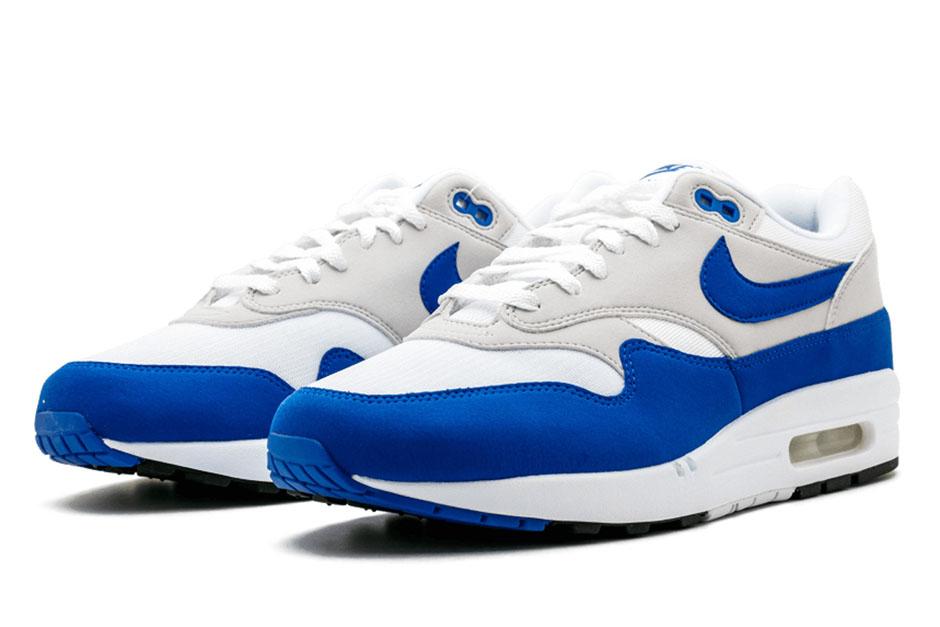 10 Best Nike Air Max 1s at Stadium Goods | Stadium Goods