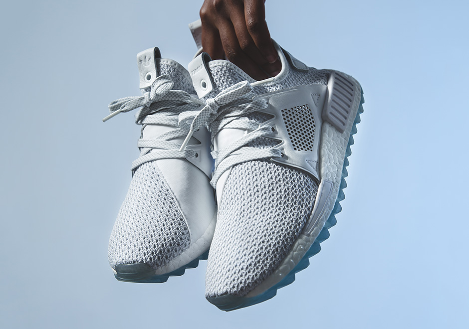 98a2db1889c86 Titolo adidas NMD XR1 Celestial Release Date