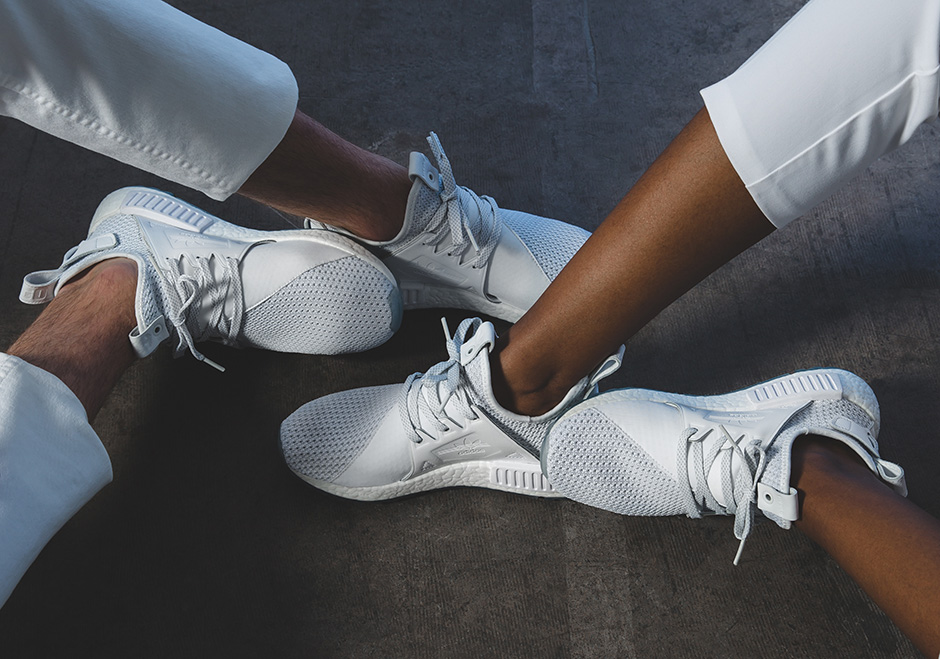 finest selection dd4b9 21e59 Titolo adidas NMD XR1 Celestial Release Date   SneakerNews.com