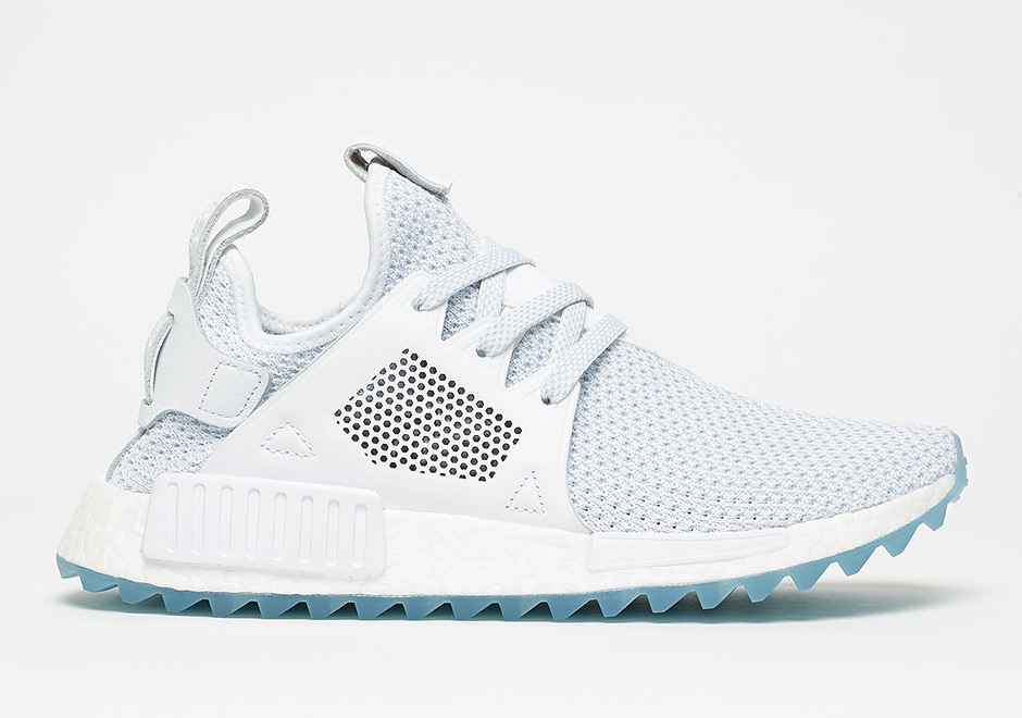 e3a6022dadb5a Where To Buy Titolo x adidas NMD XR1 Trail