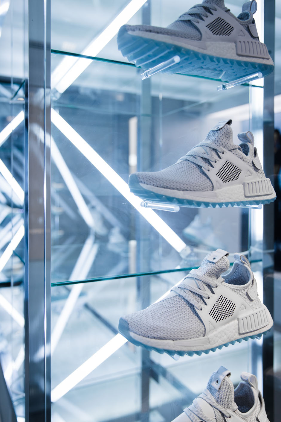 Titolo x adidas nmd rt tracce celestial3