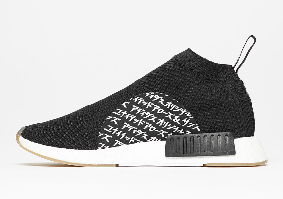 united-arrows-sons-adidas-nmd-city-sock-where-to-buy-02