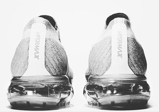 Where To Buy COMME des Garcons Nike VaporMax  74d413c83