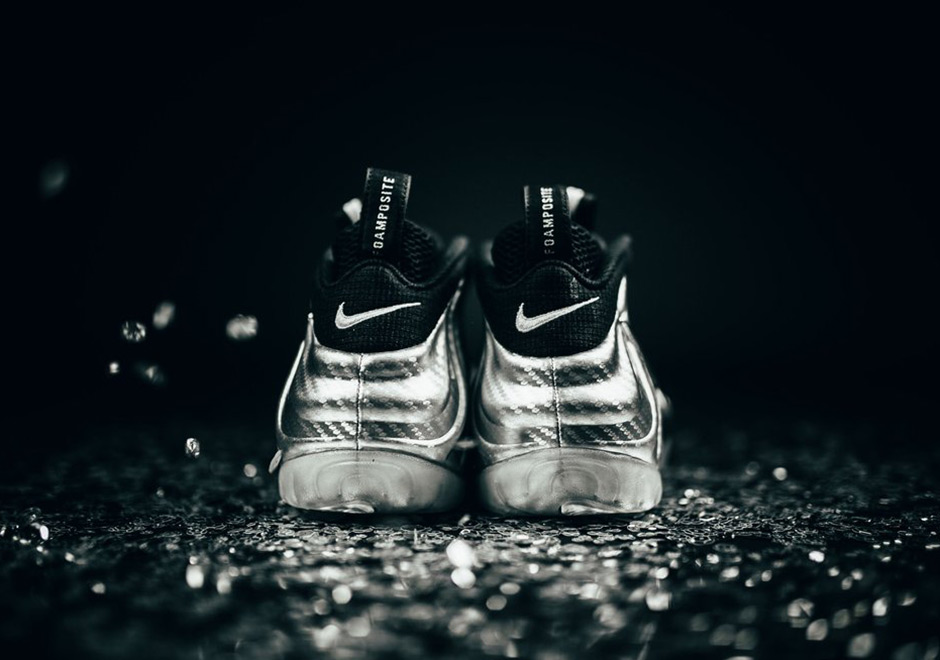 986c2f5122292 Where To Buy The Nike Air Foamposite Pro