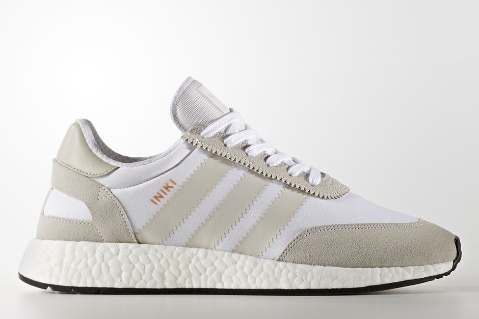 adidas Iniki Boost Runner Release Date  April 20th f5bd1cb26