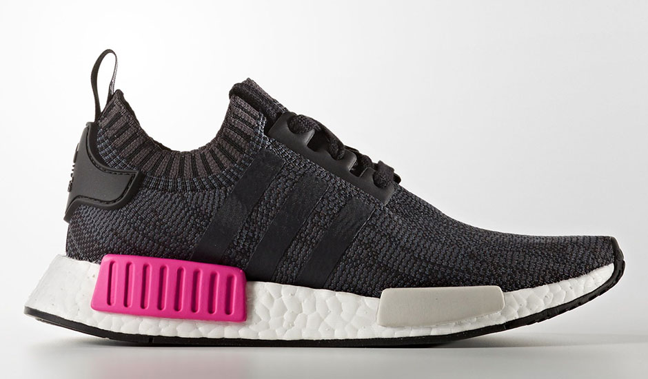BlackRunning White Style Code BB2363. adidas NMD R1 Womens Global Release  Date . 1aa734356