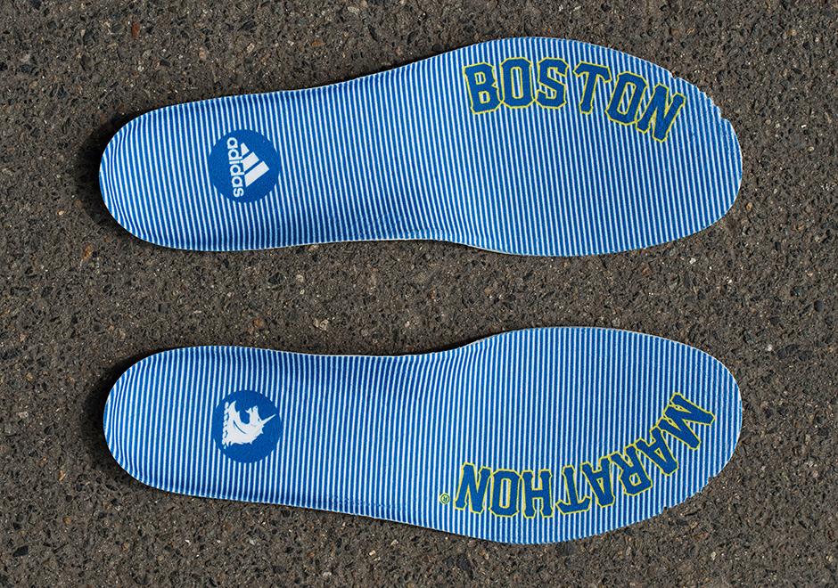 Adidas Adizero Boston 2017 uoKSHEPwx
