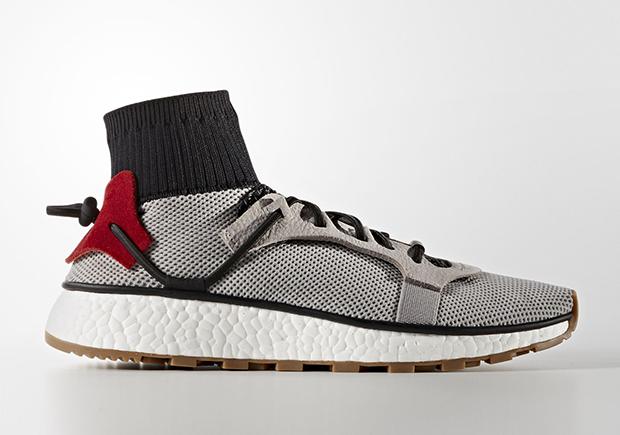 adidas-aw-run-grey-rtw