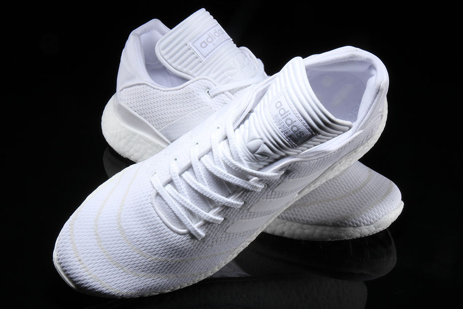 best sneakers abba9 45ff6 adidas-busenitz-pure-boost-triple-white-01. show comments