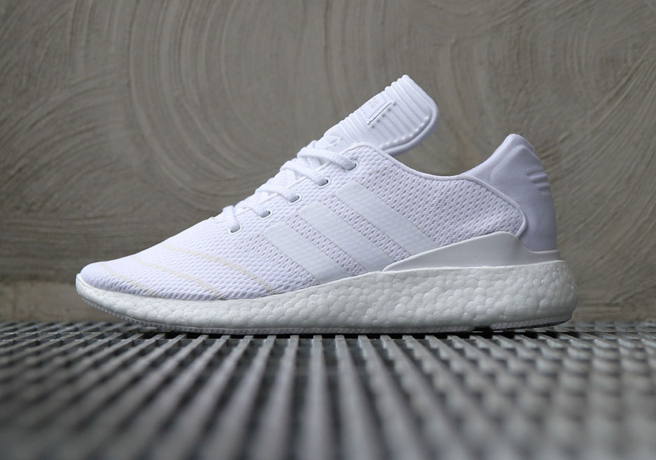 adidas busenitz pure boost