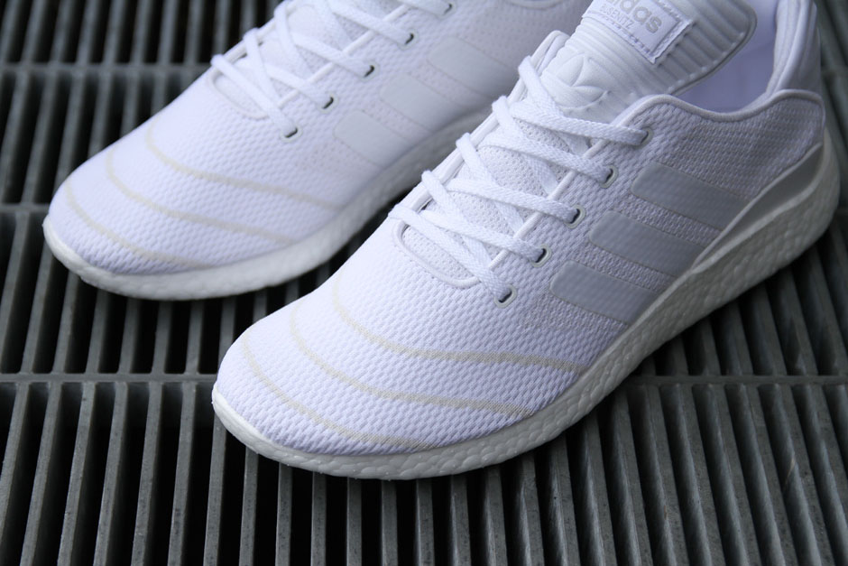 a2074a6079536 adidas-busenitz-pure-boost-triple-white-01