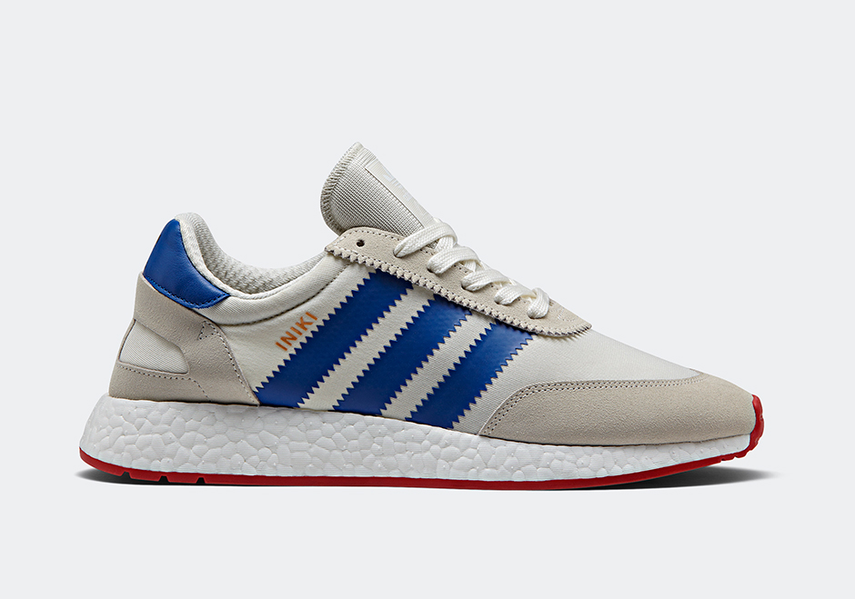 new style 1ecad 8949a adidas Originals has found a groove in revamping old-school models with  full-length Boost cushioning. Weve seen that replicated throughout the  remixed ...