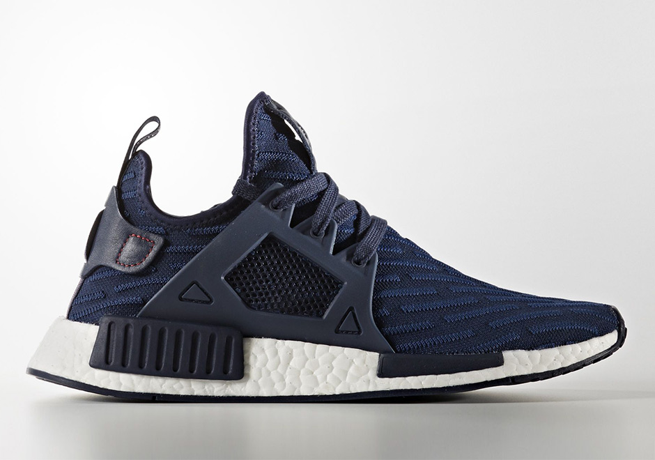 adidas-nmd-day-11