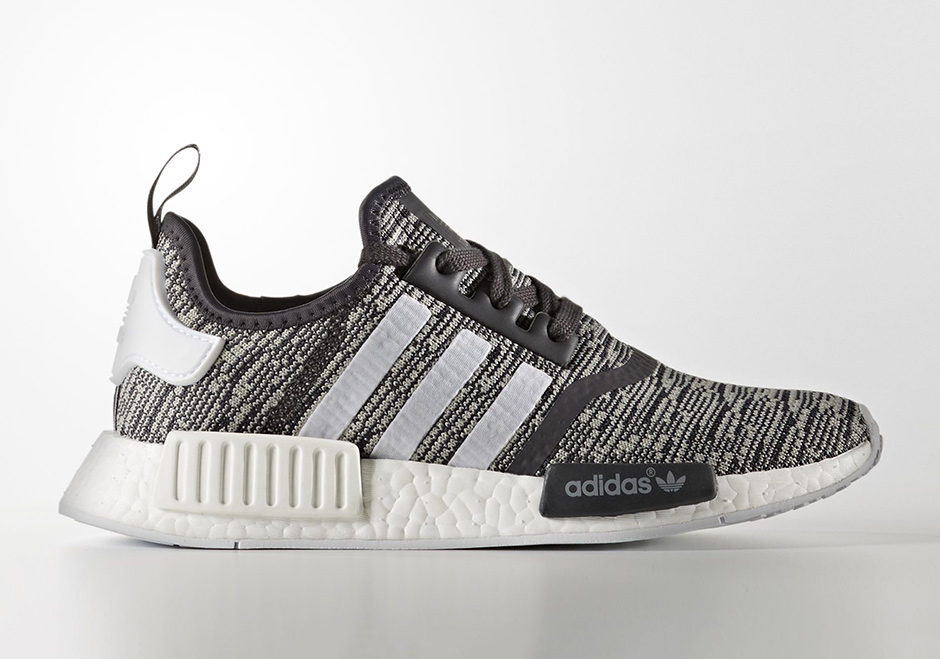 adidas shoes men running boost 2017 adidas nmd men r1 japan