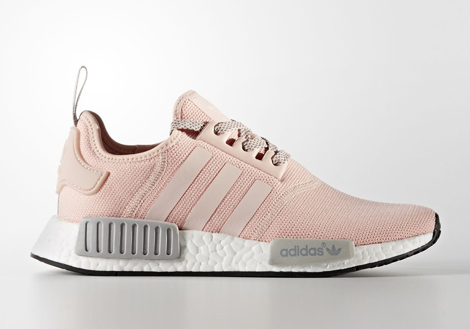 adidas-nmd-day-18