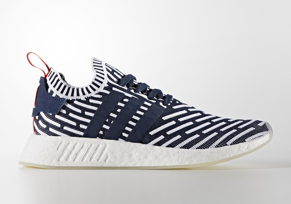 adidas-nmd-day-april-6th-3