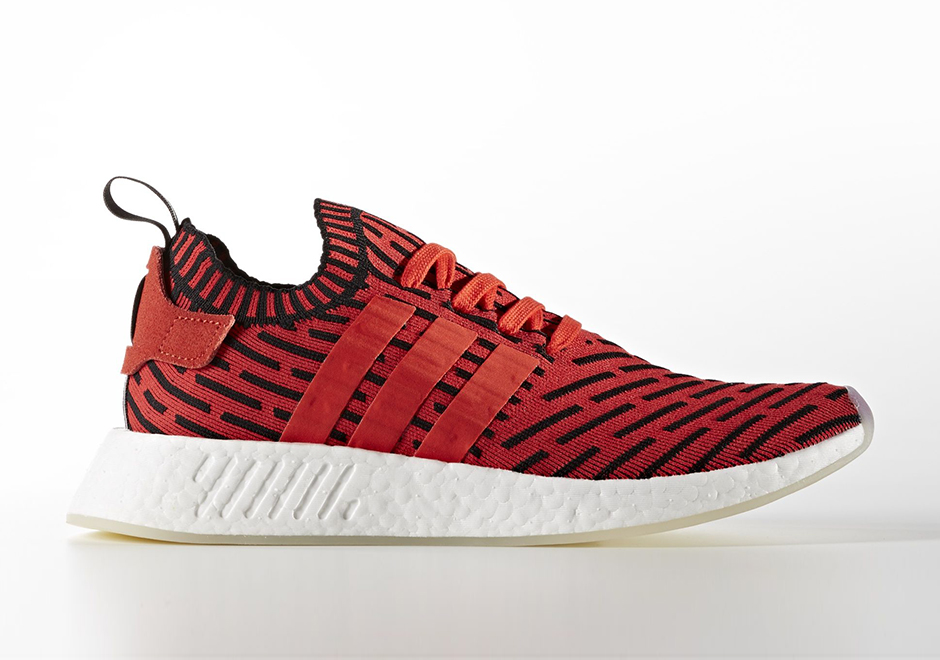 adidas-nmd-day-april-6th-4