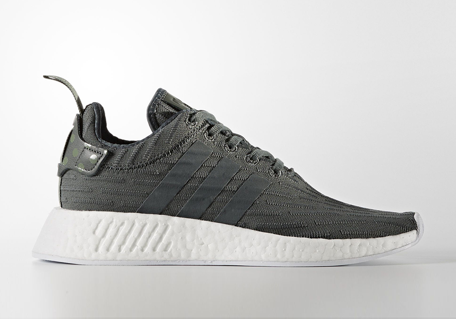 adidas-nmd-day-april-6th-5