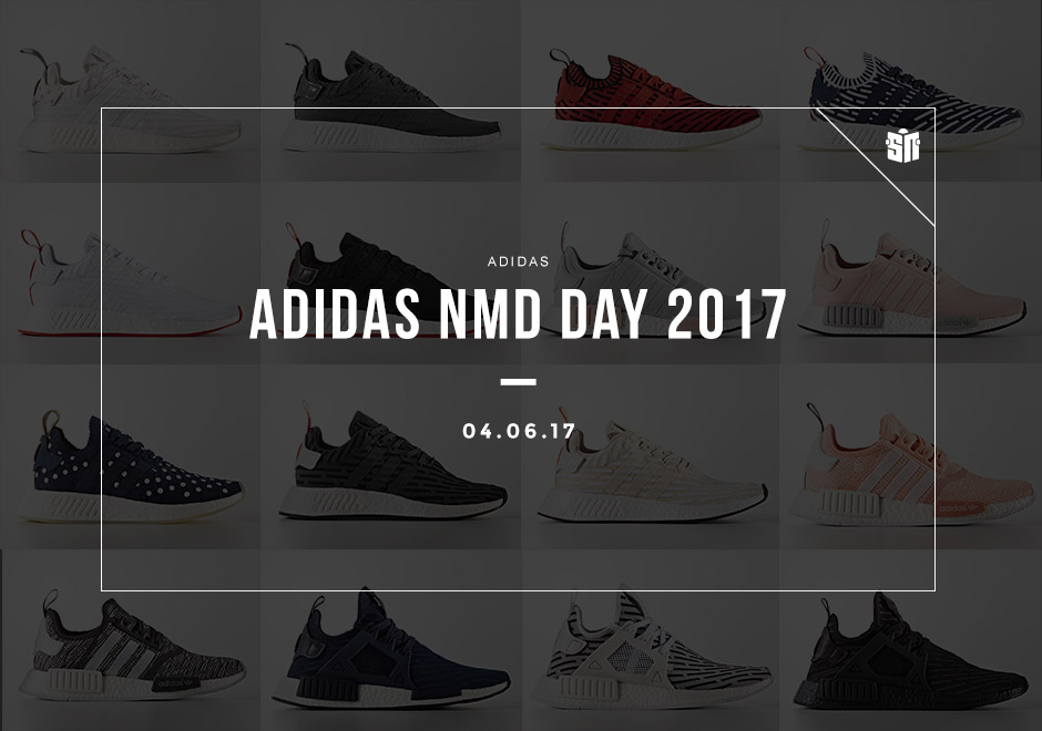 adidas-nmd-day-april-6th-release-info