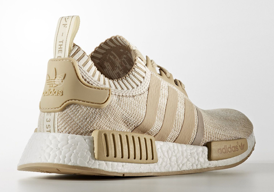 super popular 8265d bf0a9 adidas NMD R1 Primeknit BY1912 | SneakerNews.com