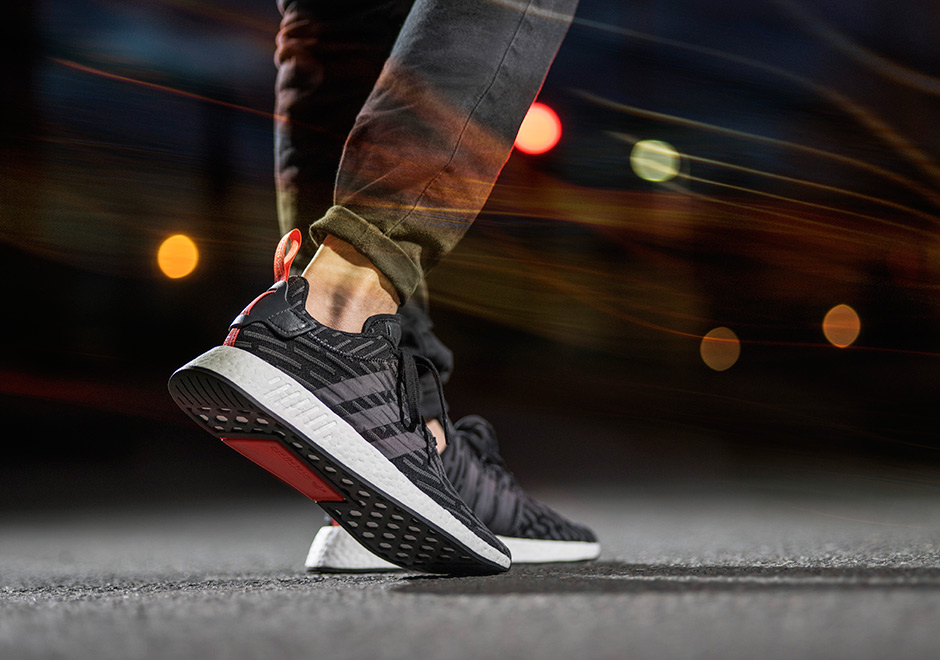 size 40 4c4d5 1069a Foot Locker EU Offers Up Two Must-Cop Colorways Of The ...