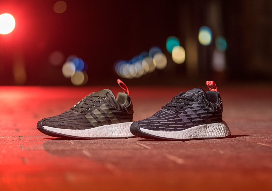 size 40 1a16c aed42 Foot Locker EU Offers Up Two Must-Cop Colorways Of The ...