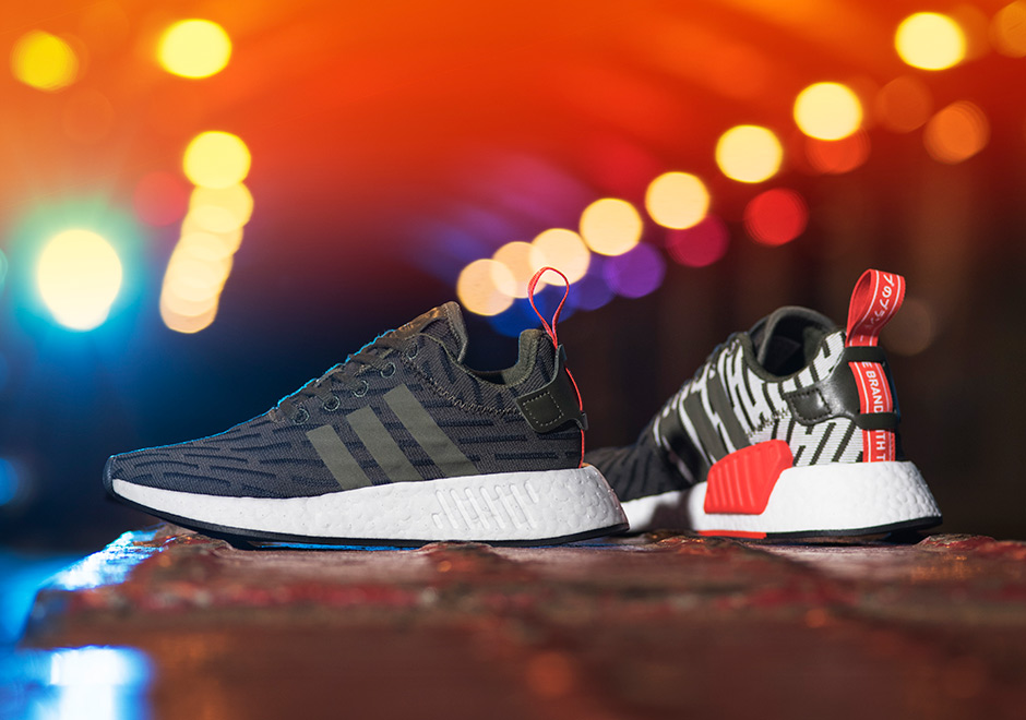 size 40 44b88 87aff Foot Locker EU Offers Up Two Must-Cop Colorways Of The ...