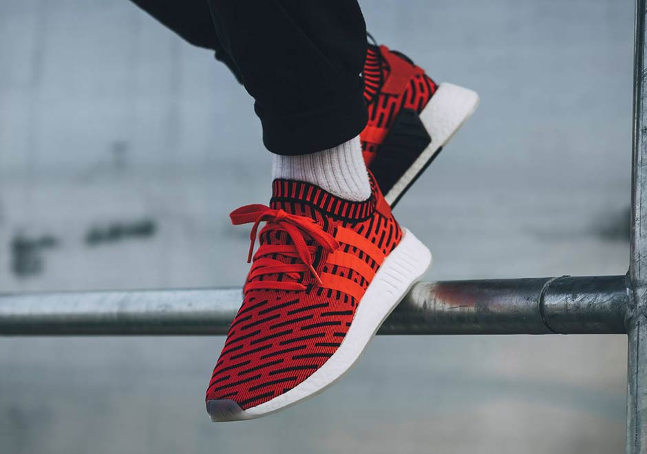 adidas-nmd-r2-primeknit-core-red-release-date-02