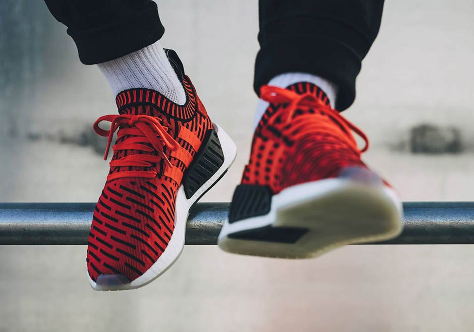be27ef3eab804 adidas-nmd-r2-primeknit-core-red-release-date-