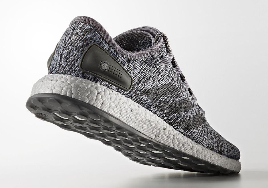 51da62a4b ... germany adidas pure boost ltd triple grey release date april 26th 2017  62c59 41d48