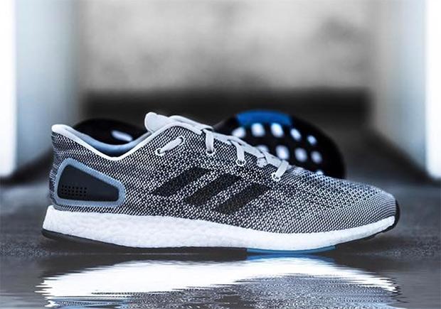 adidas-pureboost-dpr-first-look-01