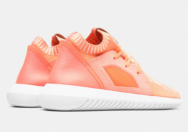 Buy Adidas Cheap Tubular Defiant Shoes Boost Sale 2018